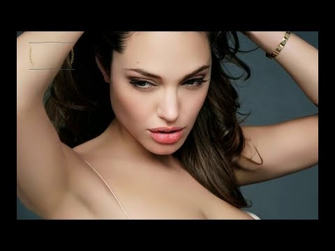 Sexiest Hollywood actress hot pics movies 2017 hd