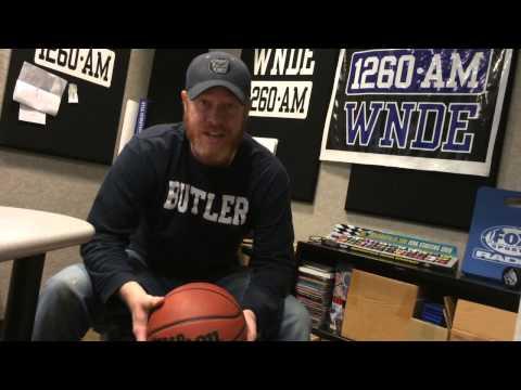 Best Kentucky Basketball Joke Ever!