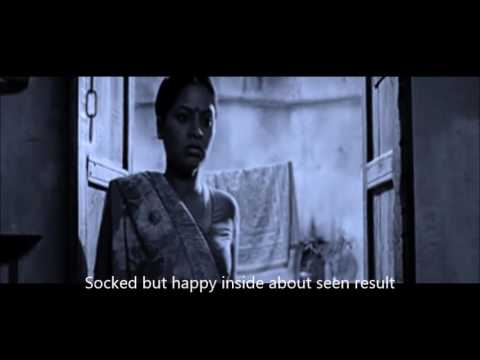 Video Indian Woman Vs English Woman Hot Scene with a Man,Watch amizing Hot video with comedy download in MP3, 3GP, MP4, WEBM, AVI, FLV January 2017