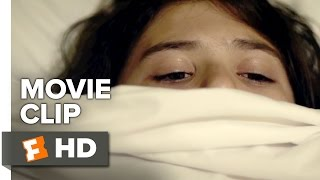 Nonton Martyrs Movie CLIP - Visitor (2016) - Kate Burton Horror Movie HD Film Subtitle Indonesia Streaming Movie Download