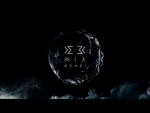 PREMIERE | Ryan McKay - Wound Kisser (Original Mix)