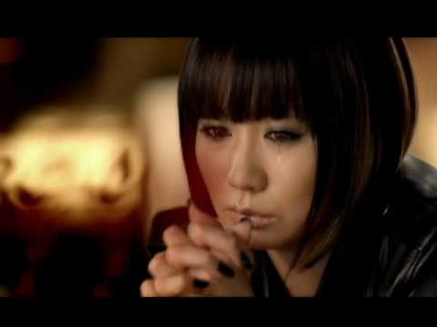 koda kumi - 