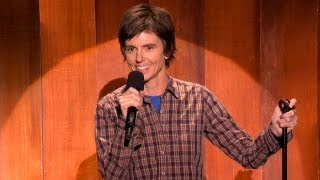Video Tig Notaro Tells A Deeply Personal Story About Taylor Dayne - The After-Hours Stand-Up Series MP3, 3GP, MP4, WEBM, AVI, FLV Maret 2019