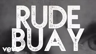 J Alvarez – Rude Buay Remix (Video Lyric) videos