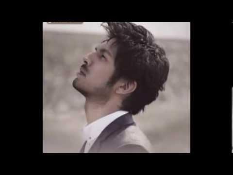 Tekst piosenki Ken Hirai - Desperado po polsku