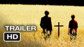 Watch The Silence (2010) Online Free Putlocker