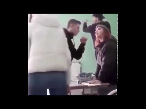 Video - Διευθυντής Εκπαίδευσης: 1 χρόνο πριν η επίθεση μαθητή ΕΠΑΛ σε καθηγήτρια. Η τιμωρία του