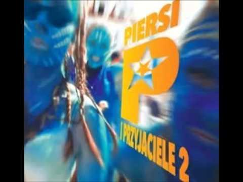 Tekst piosenki Piersi - Pigułka szczęścia po polsku