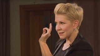 Vocal tips for opera singers: Joyce DiDonato Masterclass in full (The Royal Opera)