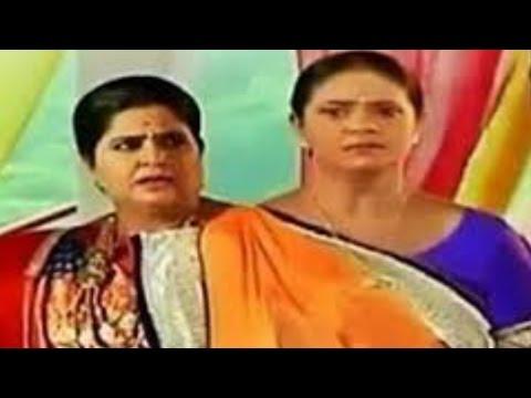 Saath Nibhana Saathiya   Gaura Takes Revenge From