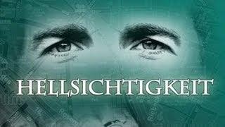 Lost in L. E. Funktioniert Hellsehen wirklich? Der Test mit Martin Zoller, 2012 - Documentation