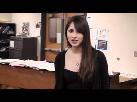 Video Carmen by Georges Bizet - Habanera (aria) - (Cover By: Monica Saldivar) - College Audition Piece download in MP3, 3GP, MP4, WEBM, AVI, FLV January 2017