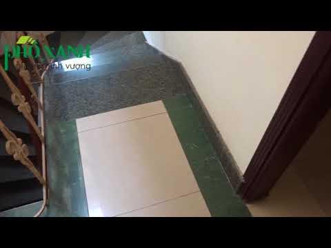 Bán khách sạn số 54 Đông Trà, Lê Chân, Hải Phòng