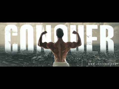 Download Bodybuilding Motivation 2015 - Aesthetic Rivals HD Mp4 3GP Video and MP3