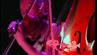 Angus & Julia Stone - Here We Go Again (Live in Sydney)   Moshcam