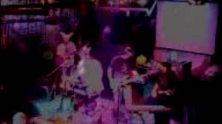 Video J t'aime Live at Plastique 2005