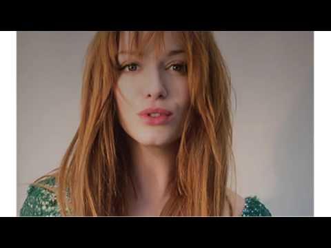 Video Christina Hendricks download in MP3, 3GP, MP4, WEBM, AVI, FLV January 2017