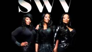 SWV - Do Ya (PhatBoy's Bass Remix)