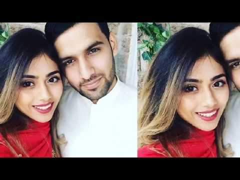 Video Zaid Ali Romantic With his wife download in MP3, 3GP, MP4, WEBM, AVI, FLV January 2017