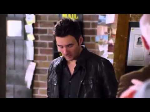 Republic of Doyle - Season 3 Episode 10 - One Angry Jake