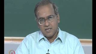 Mod-01 Lec-29 Role Of Basic Elements, Critical Success Factor