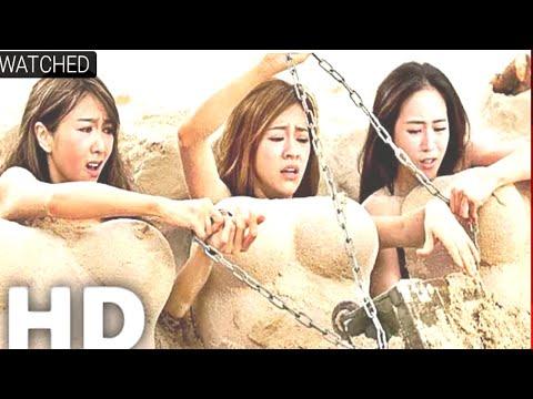 Girls Vs Gangster Trailer 2018