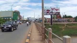 จังหวัดภูสัท กัมพูชา pursat cambodia