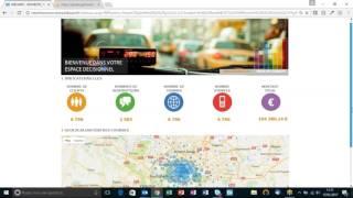 Embedded thumbnail for [Webinar] Créer et partager de la valeur avec BiBOARD | mardi 17 janvier 2017 à 11h