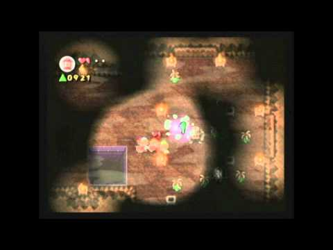 the legend of zelda four swords adventures gamecube youtube