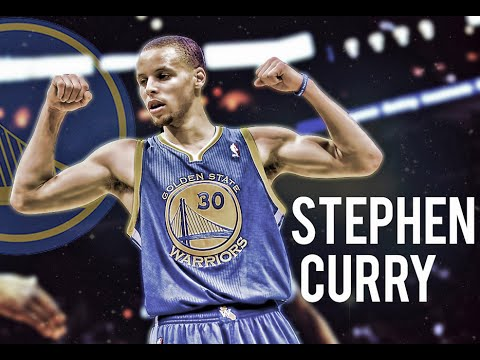 Video Stephen Curry Mix - Can't Be Touched download in MP3, 3GP, MP4, WEBM, AVI, FLV January 2017