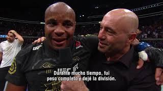 Video UFC 230 Conteo Regresivo: Cormier vs Lewis MP3, 3GP, MP4, WEBM, AVI, FLV April 2019