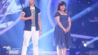 Vietnam Idol 2015 - Chung Kết & Trao Giải - FULL HD - Phát sóng ngày 02/08/2015, Viet nam Idol 2015, than tuong am nhac 2015, than tuong am nhac viet nam 2015