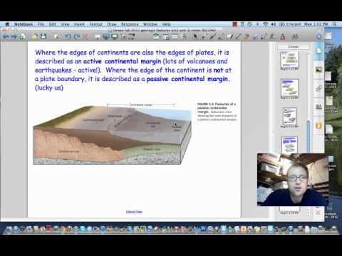 SCH Ocean Geo Features Part2 f2011.mp4
