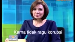 Video Geli Banget, Karya Eka Gustiwana Remix Najwa Shihab Cs MP3, 3GP, MP4, WEBM, AVI, FLV September 2018