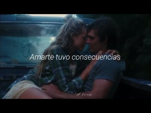 Video Camila Cabello - Consequences // Español download in MP3, 3GP, MP4, WEBM, AVI, FLV January 2017