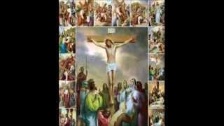 Gizachew Teklemariam Orthodox Mezmur New 2013