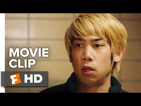 Happy Death Day 2U Movie Clip - Opening Scene (2019) | FandangoNOW Extras