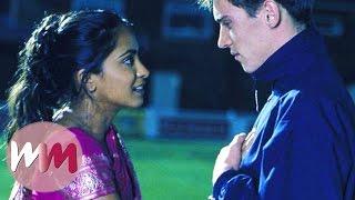 Video Top 10 Intercultural Love Stories in Movies MP3, 3GP, MP4, WEBM, AVI, FLV Juni 2018