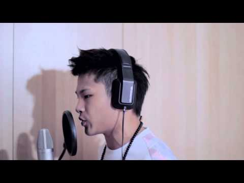 Psy – Gangnam Style BEATBOX COVER by SHAWN LEE