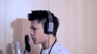 Gangnam Style BEATBOX COVER by SHAWN LEE