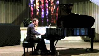 Fantasy – Schubert