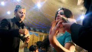 Video ahshiq mehndi mujra at pakpattan.mp4 download in MP3, 3GP, MP4, WEBM, AVI, FLV January 2017