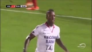 Video International Mamoutou N'Diaye from Mali - Video Highlight 2017 | HD MP3, 3GP, MP4, WEBM, AVI, FLV Juni 2018