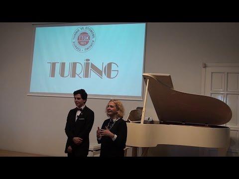 Piyano Tarihi Teknik Gelişimi Bilgileri, Söyleşi ve Sohbet, Piano İcadı Nasıl Oldu?