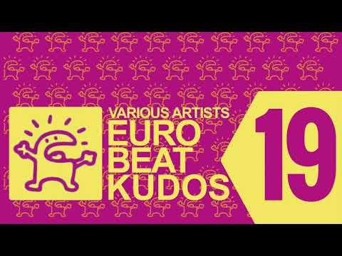 "GO2 - Super Striker (extended Version) From ""Eurobeat Kudos 19"""