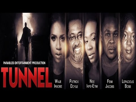 tunnel - Watch FULL Movie http://irokotv.com/video/6018/tunnel?utm_source=YT_N_Trailer Hard lessons are learned about the virtue of hope in the face of adversity as a...