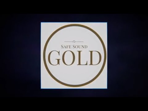 Where Can You Buy Physical Gold Bullion?