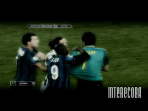 Compilación de Thiago Motta en el Inter