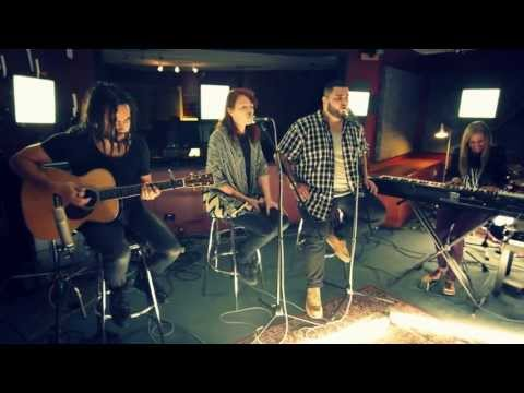 enough - Christ Is Enough is New song of Hillsong Live for Glorious Ruins album, Release in this July 8 th. This Acoustic Cover For Dave Ware and Nigel Hendroff :D! P...