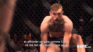 Video En route vers l'UFC 189 en VOSTFR MP3, 3GP, MP4, WEBM, AVI, FLV Juni 2019